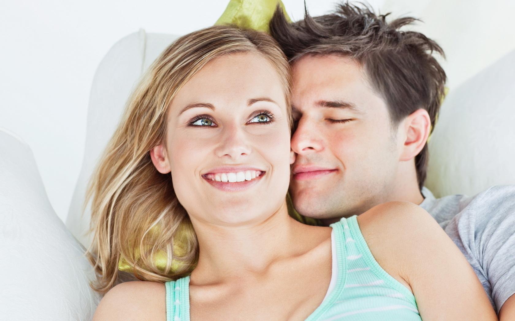 e dating grattis sexfilmer