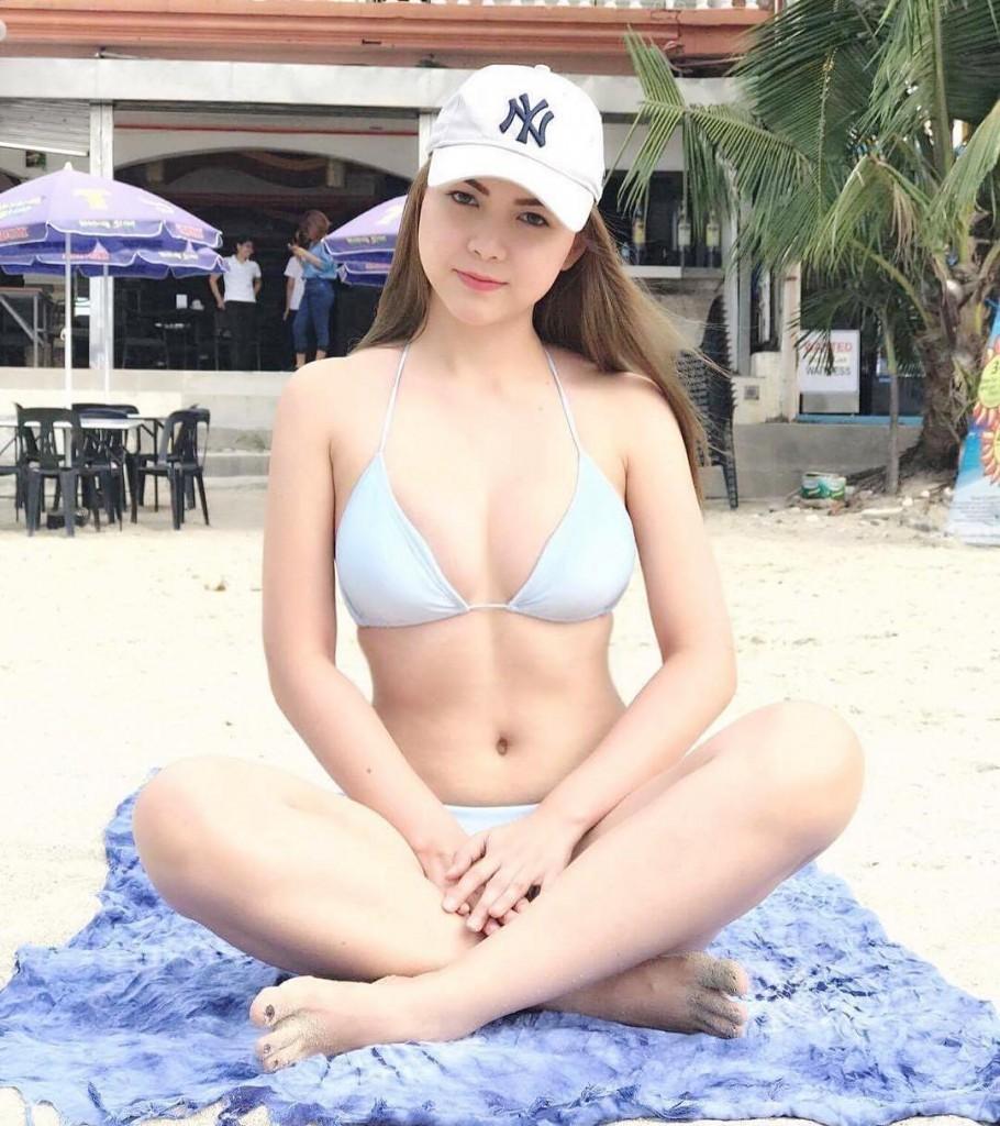asian online girl